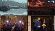 Diwe Bilder der Woche vom 07.12.2012