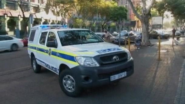 Der südafrikanische Leichtathletik-Star Oscar Pistorius ist vor Gericht erschienen, um seine Freilassung auf Kaution zu verhandeln.