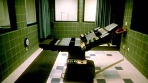 Angebliches Video von McVeighs Hinrichtung transportiert PC-Virus