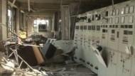 Bei einem Angriff von Extremisten auf ein Kraftwerk in Pakistan sind mehrere Menschen getötet worden.