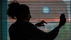 Stalking-Opfer sollen ihr Leben nicht erst ändern müssen