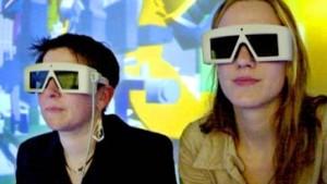 Fraunhofer-Experten zaubern virtuelle Fabriken