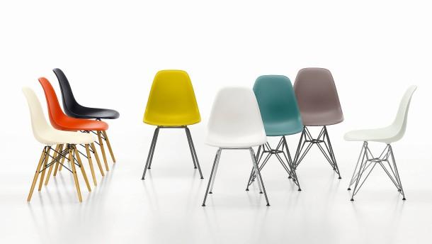 Design Replica Meubels : Der markt für möbel replicas von eames bis arne jacobsen boomt