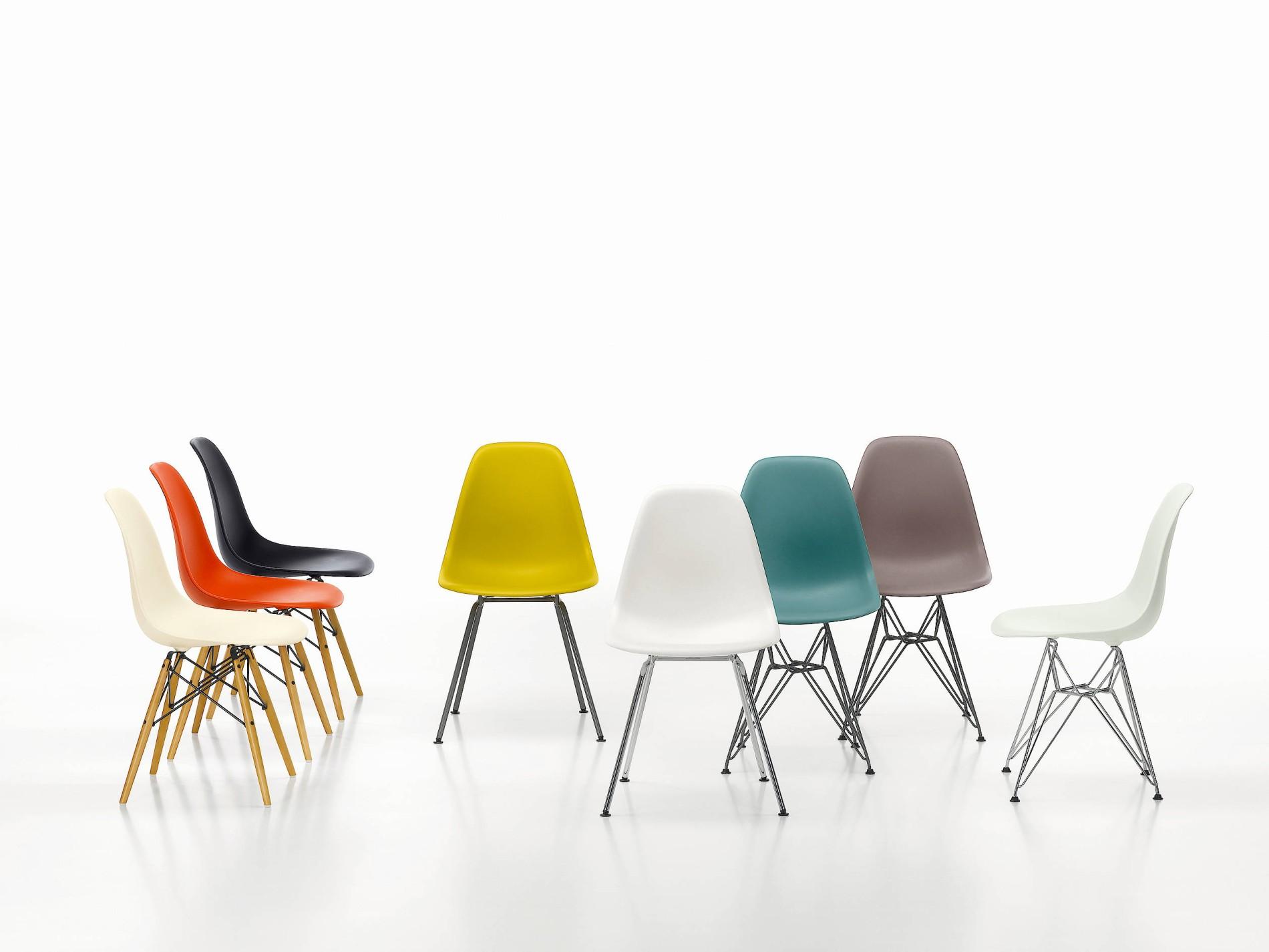 Der Markt Fur Mobel Replicas Von Eames Bis Arne Jacobsen Boomt
