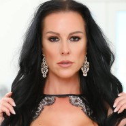 Die deutsche Pornodarstellerin Texas Patti