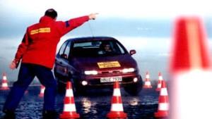 Führerschein-Probezeit soll kürzer werden