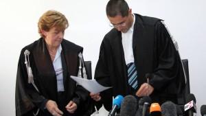 Experten nach Erdbeben von L'Aquila zu Haftstrafen verurteilt