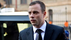 Gutachter erklären Oscar Pistorius für schuldfähig