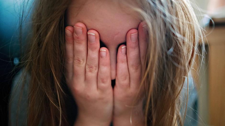 Albträume plagen jeden mal und können das Wohlbefinden am Tag schwer beeinträchtigen. Doch selbst Kinder können lernen, wie man sie los wird.