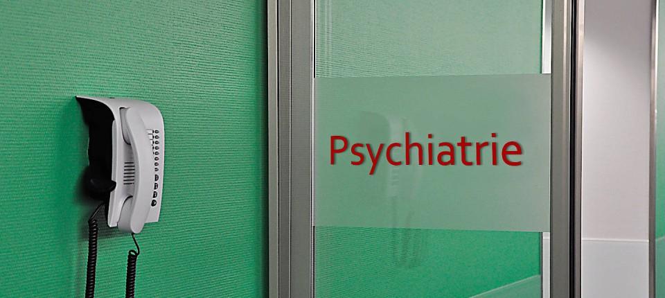ich brauche psychologische hilfe