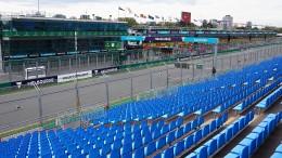 McLaren muss rund 1200 Stellen streichen