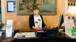 Gericht in Mecklenburg-Vorpommern kippt Beherbergungsverbot