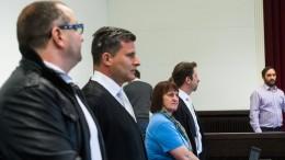 Höxter-Angeklagter gesteht laut Gutachter Teilschuld