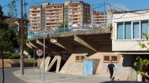 Nordkosovo - Serbischstämmige Kosovaren sorgen im Nordkosovo für Spannungen, da sie sich ihren Landsleuten jenseits der Grenze zugehörig fühlen. KFOR-Truppen mit deutscher Beteiligung überwachen das kosovarische Grenzgebiet zu Serbien.