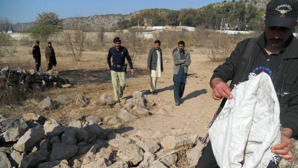 Fünfzehnjähriger verhindert Bombenanschlag auf seine Schule