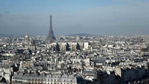 Gewalttat an Jugendlichem erschüttert Frankreich