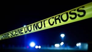 Zwei Tote bei Messerattacke in Moschee