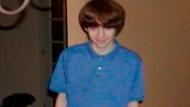 """Dass seine Mutter ihn in eine Psychiatrie stecken wollte, habe Täter Adam Lanza """"sehr sehr wütend"""" gemacht."""