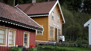 Angelausflug in Norwegen endet für Deutschen tödlich