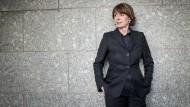 Kölns Oberbürgermeisterin Reker: Plädiert für besonnene Reaktionen nach Anschlägen.