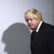 Wer er ist, wissen die Deutschen ohne Google. Bei der Frage, was Boris Johnson mit dem Brexit zu tun hat, wird aber gerne die Suchmaschine bemüht.