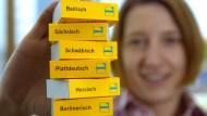 Unnötig oder schützenswert: Sollten Dialekte in Deutschland gestärkt werden?