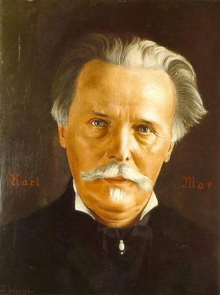 Karl Obermayr Todesursache