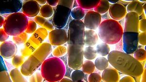 Ein Arzneimittelskandal und kein Ende
