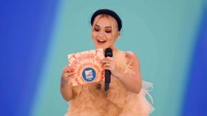 Rita Ora entschuldigt sich für Corona-Party