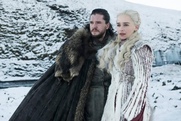 Vergessener Starbucks Becher In Game Of Thrones