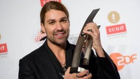 Verleihung des 19. ECHO Klassik 2012