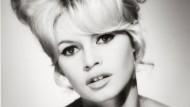 Brigitte Bardot wird 80