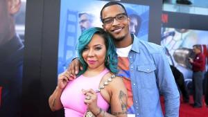 Rapper T.I. und Ehefrau Tiny werden nicht wegen Missbrauchs angeklagt
