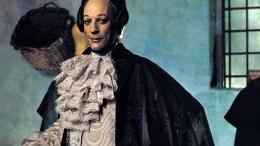 Ein Botschafter auf Abwegen mit Casanova