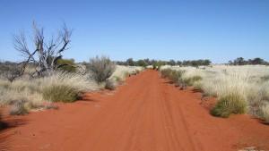 Deutscher Rentner stirbt im australischen Outback