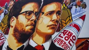 Amerika vermutet Nordkorea hinter Hackeraffäre