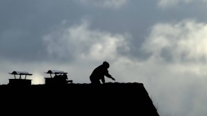 Orkan Niklas kostet 750 Millionen Euro