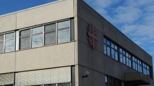 Staatsanwaltschaft ermittelt gegen Leiter der Einrichtung