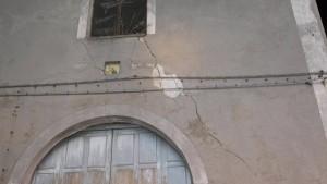 Ein Toter nach Erdbeben