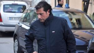 Kapitän Schettino klagt gegen Entlassung