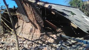 Mindestens zehn Tote bei neuen Erdbeben in Indonesien
