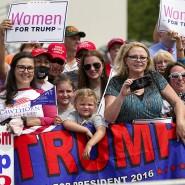 Die Erforschung des Populismus bedarf einer besonderen Unvoreingenommenheit
