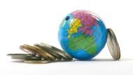 Der Mythos vom globalen Manager