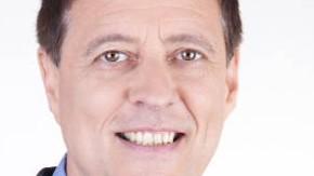 Heberling neuer Vorstandsvorsitzender von DAF