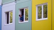 Merkel will Wirtschaftsflüchtlinge schneller abweisen