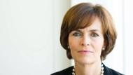 Deutschland sucht die Superfrau