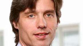 Wechsel an der Spitze der Boston Consulting Group