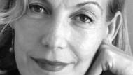 """La Lemper: Ihr Durchbruch gelang Ute Lemper 1987 in Paris mit einer umjubelten Darstellung der Sally Bowles in """"Cabaret"""""""