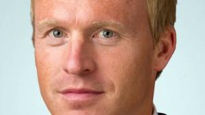 Kutsch neuer Leiter der Rechtsberatung