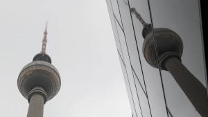 In diesen drei deutschen Städten arbeitet es sich besonders gut